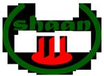Shaan Tandoori Retina Logo
